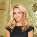 Dr Leah Totton, resident psychotherapist
