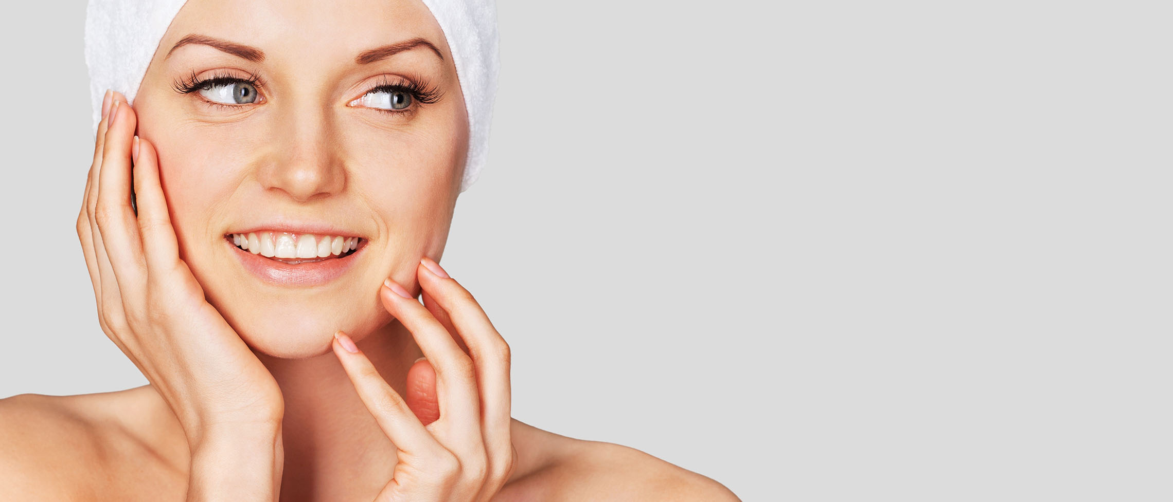 Simply remarkable quick facial surgery can