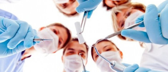 Recognising who is a good dentist near you