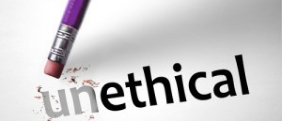 What is Ethical and Non Ethical Dentistry?