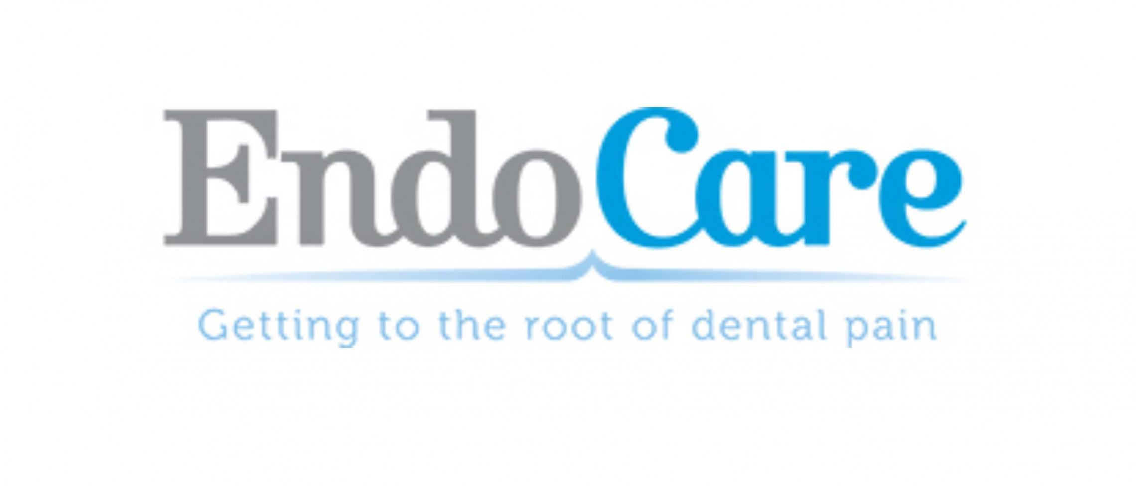 EndoCare Richmond