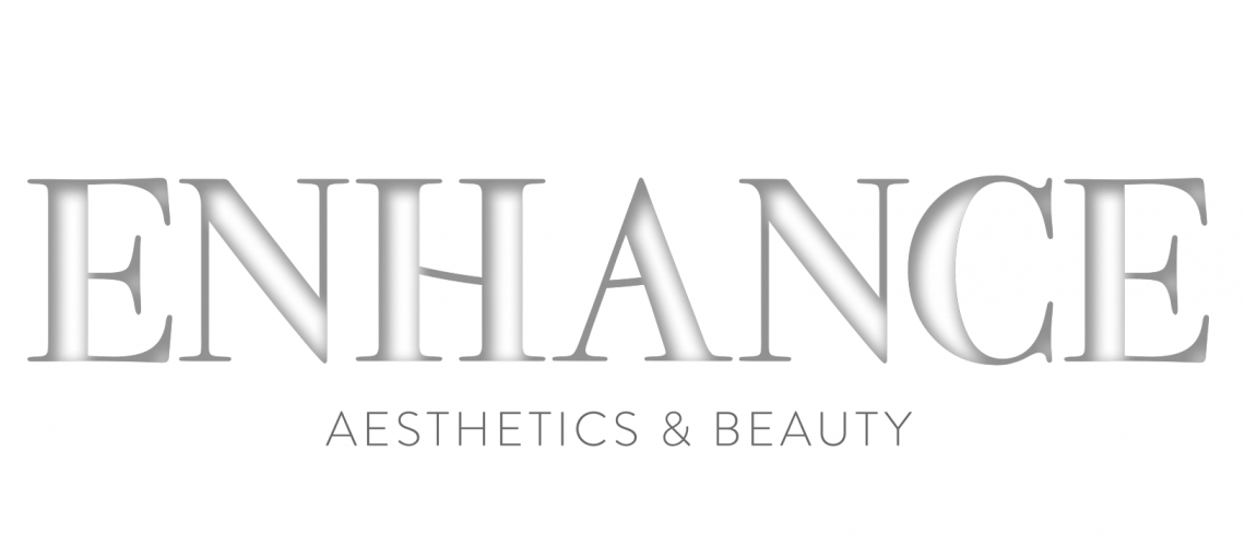 Enhance Aesthetics & Beauty