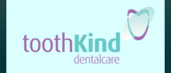 Toothkind Dental Care