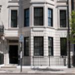 Harley Street Dental Studio