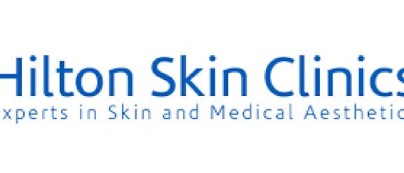 Hilton Skin Clinics Comparethetreatment Com