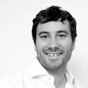 Dr Orestis Angeletos-Paparizos
