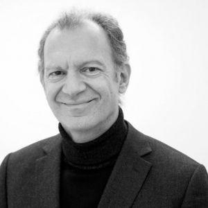 Dr Gregoire Audi
