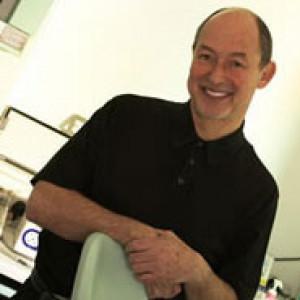 Dr Ken Spektor