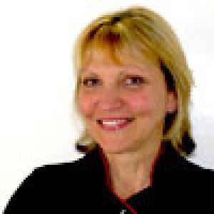 Sara Davies