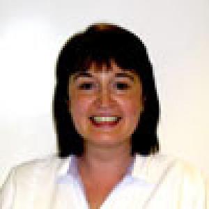 Helen Pickard
