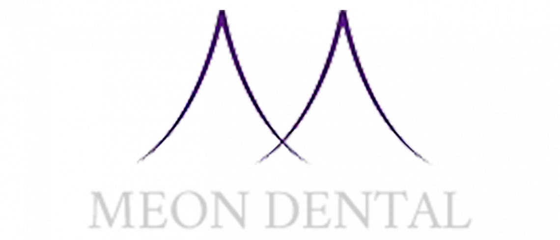 Meon Dental
