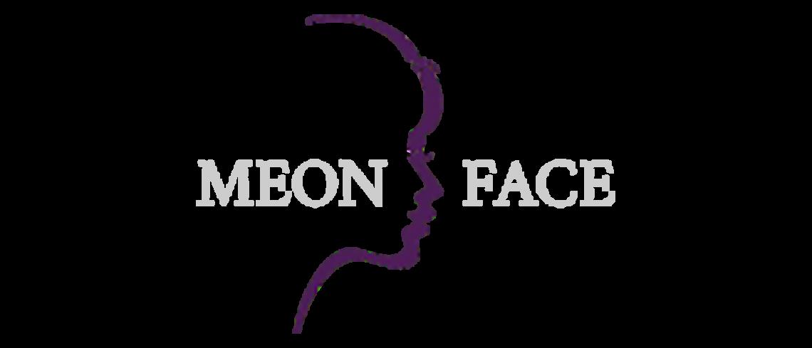 Meon Face