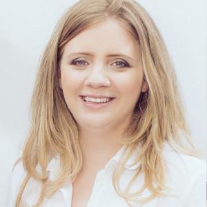 Naomi Bingham