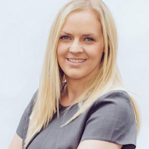 Shelley Curran
