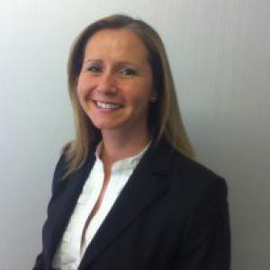 Dr Jillian Clare