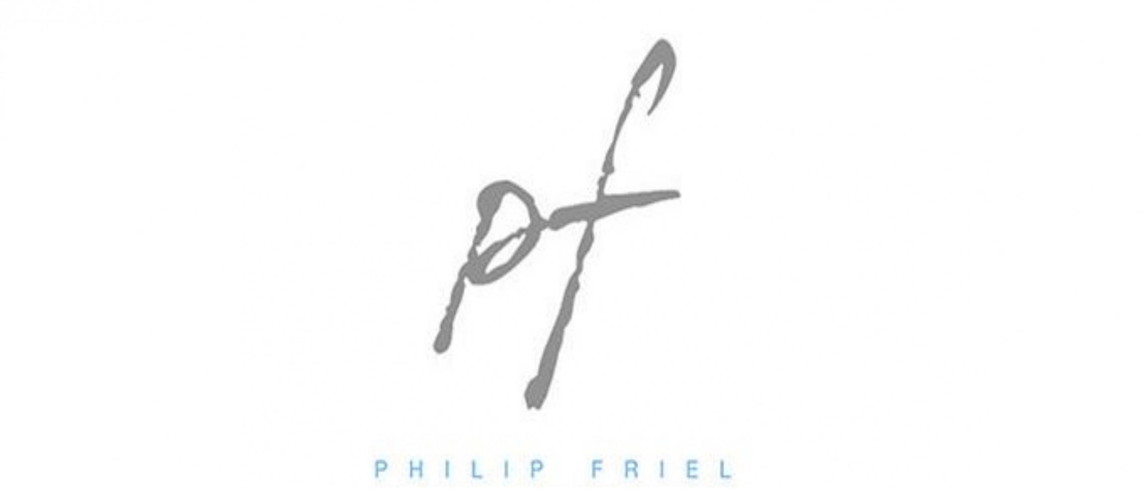 Philip Friel Advanced Dentistry