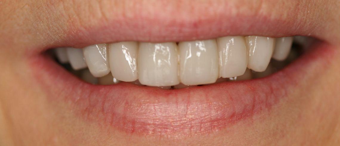 Portmore Dental Practice