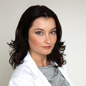 Aksana Sapezhka