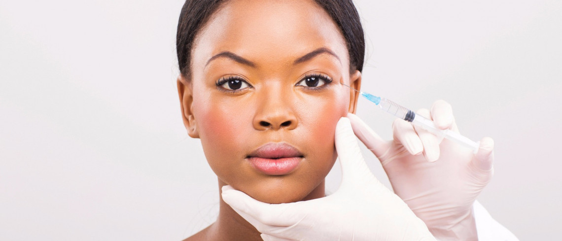 What are dermal fillers? – Stop the Signs of Ageing through Facial Aesthetic Procedures