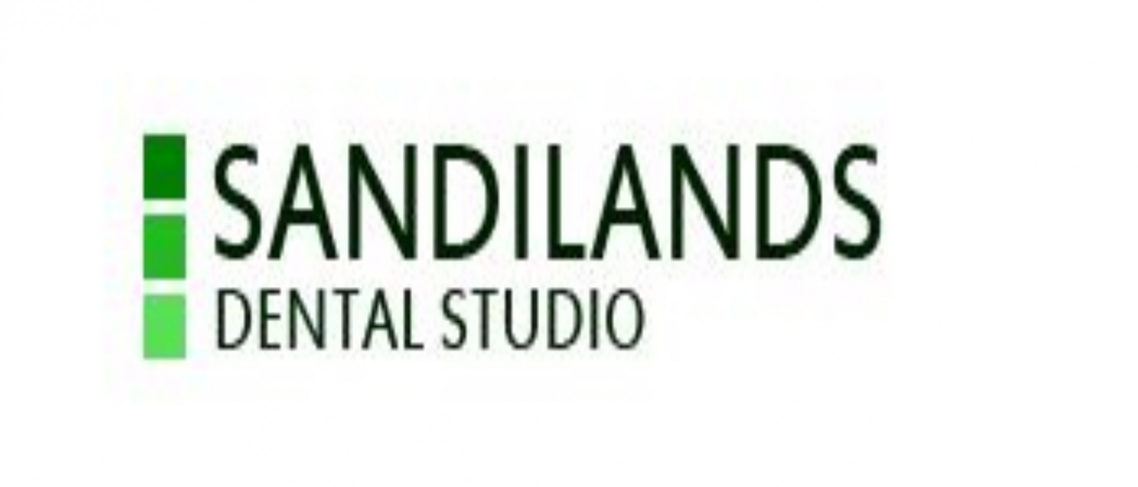Sandilands Dental Studio