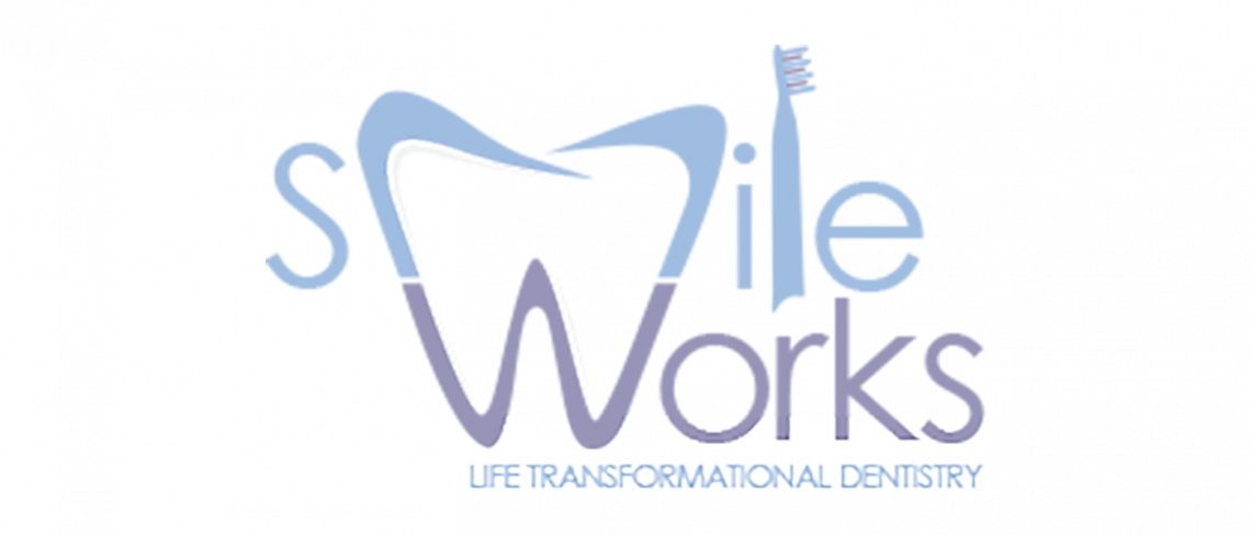 SmileWorks Dental and Orthodontic Clinic