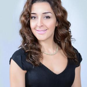Noor Al-Mansouri