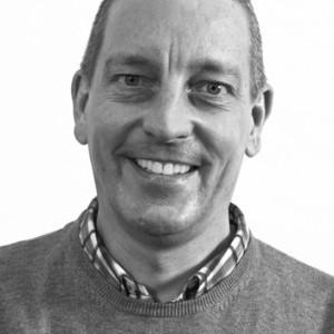 Dr Martin Southon
