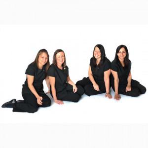 The Dental Nursing Team