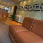 Standish Street Dental Ltd