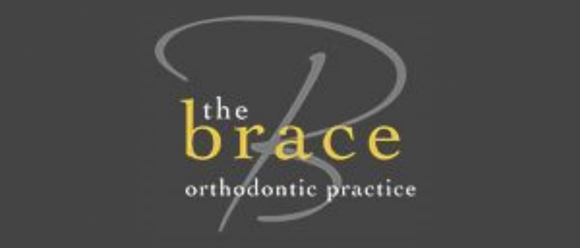 The Brace Orthodontics