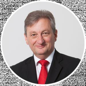 Dr Anthony Bendkowski