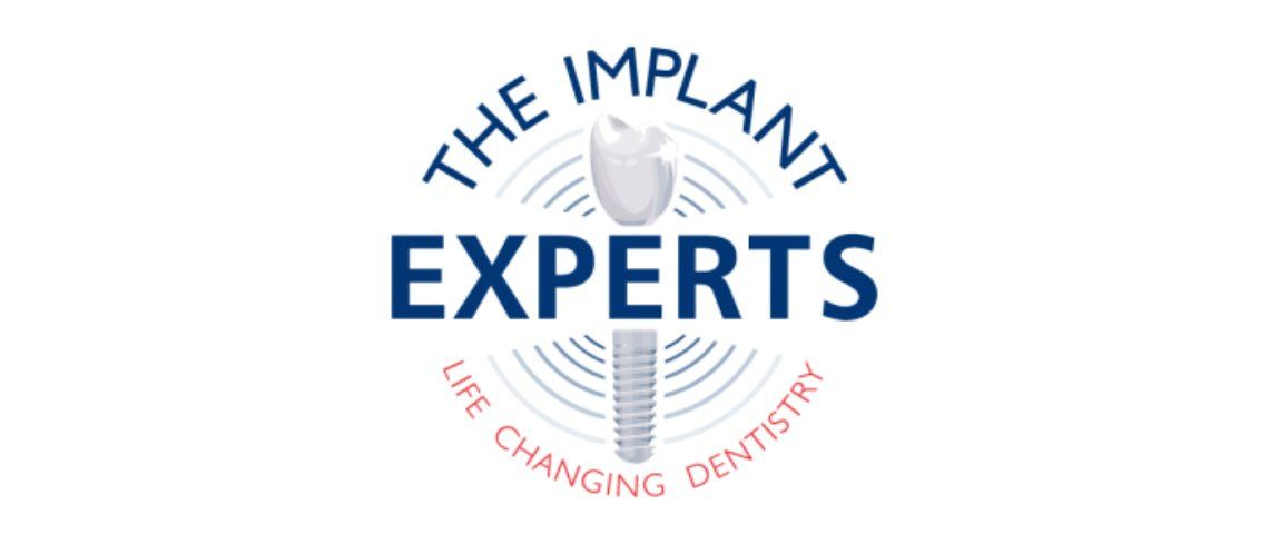 The Implant Experts