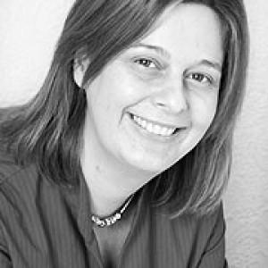 Diana Tucker