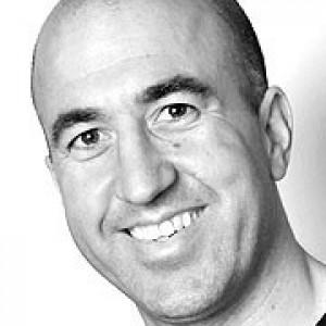 Paul Swanson