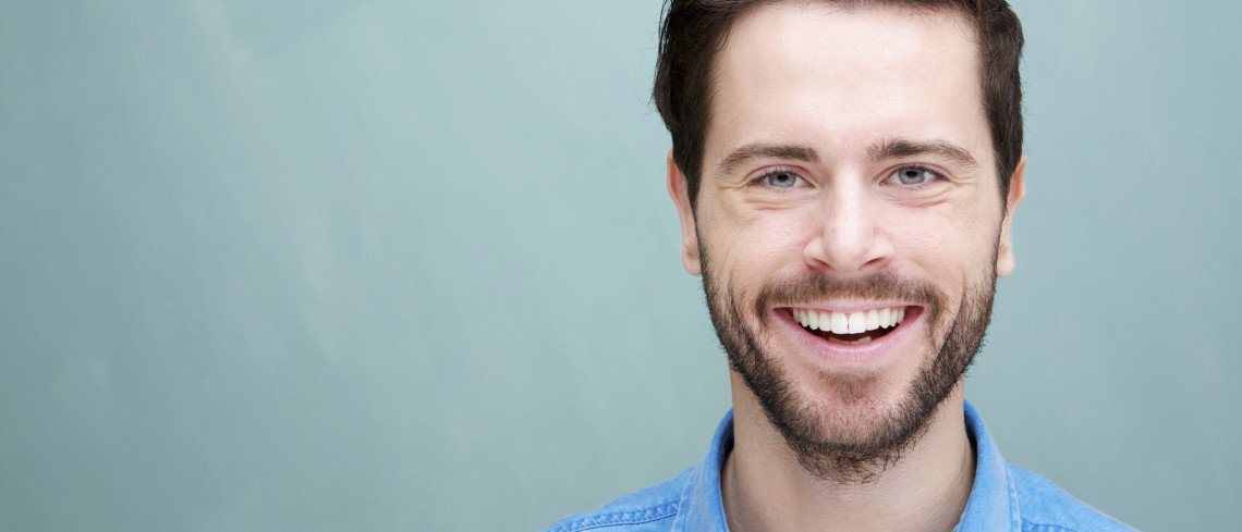 How to choose a cosmetic dentist – by award-winning Rahul Doshi