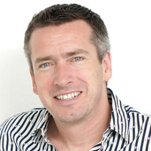 David Macpherson