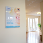 Blue Court Dental