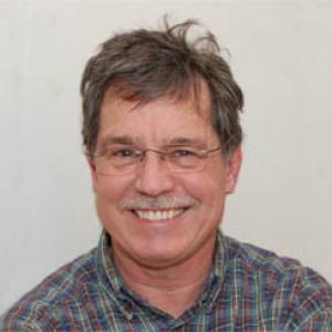 Dr Willie C Venter