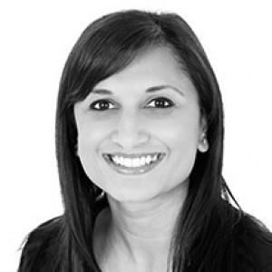 Meena Kalsi