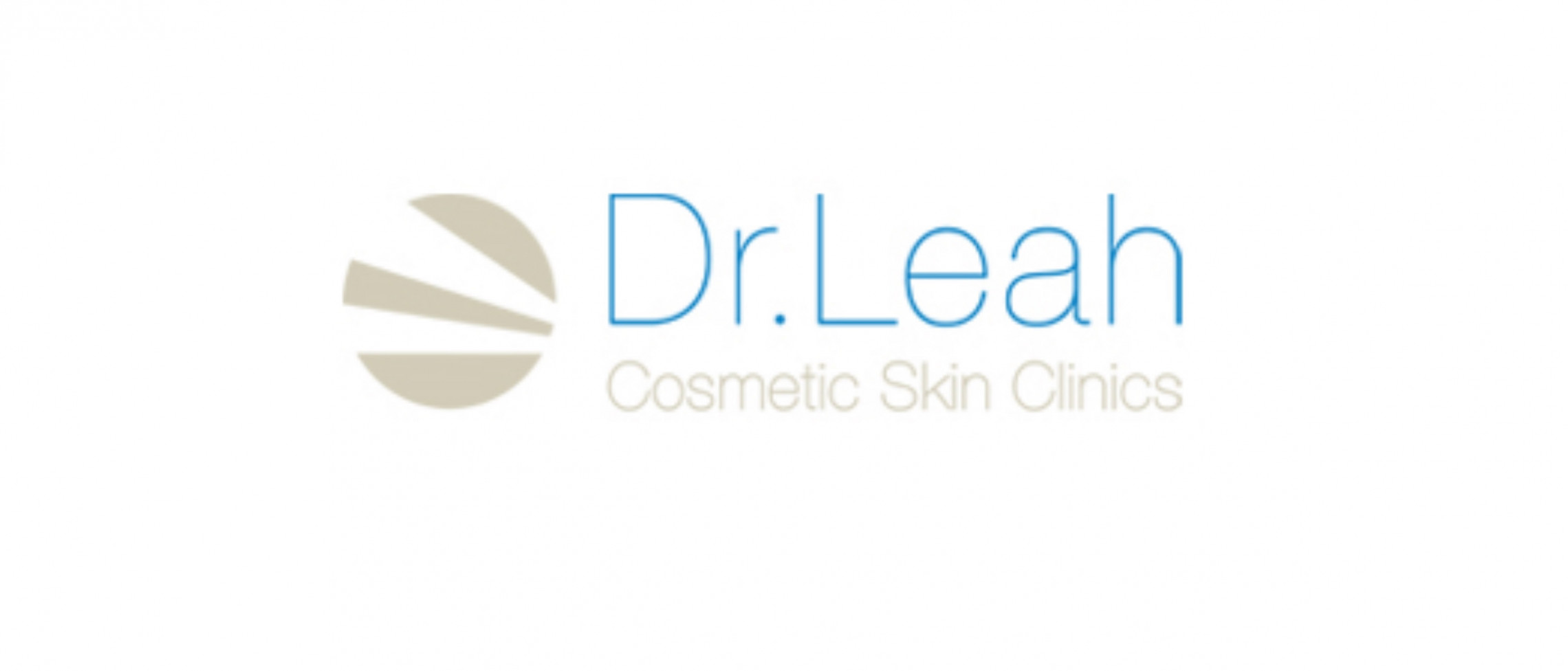 Dr Leah's Cosmetic Skin Clinic