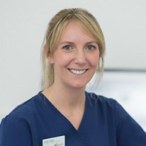 Dr Emily Wright