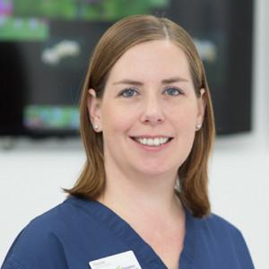 Rachel Culligan