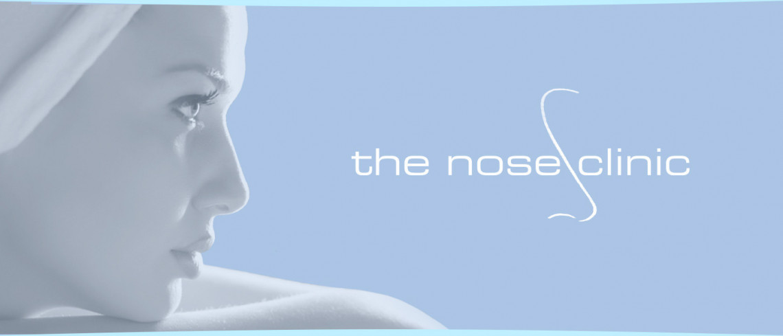 The Nose Clinic