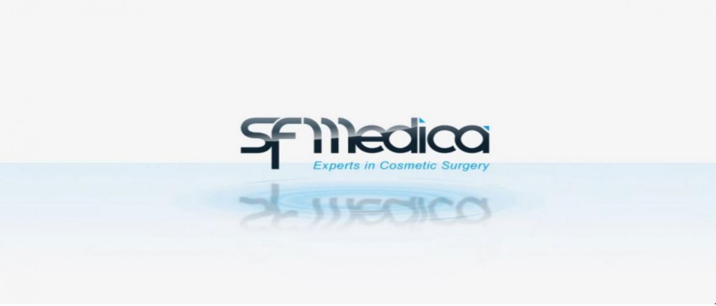 SFMedica