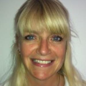 Dr Kristina Lian