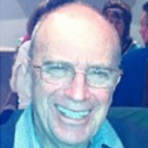 Dr Danny Temkin