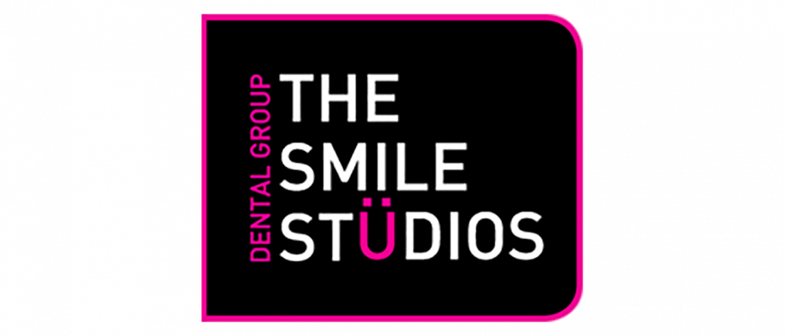 The Smile Studios: Park Parade