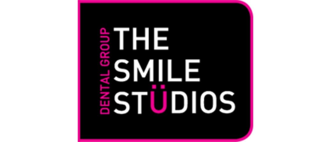 The Smile Studios: Richmond