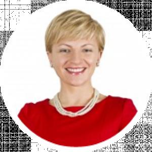 Mariana Sadowska