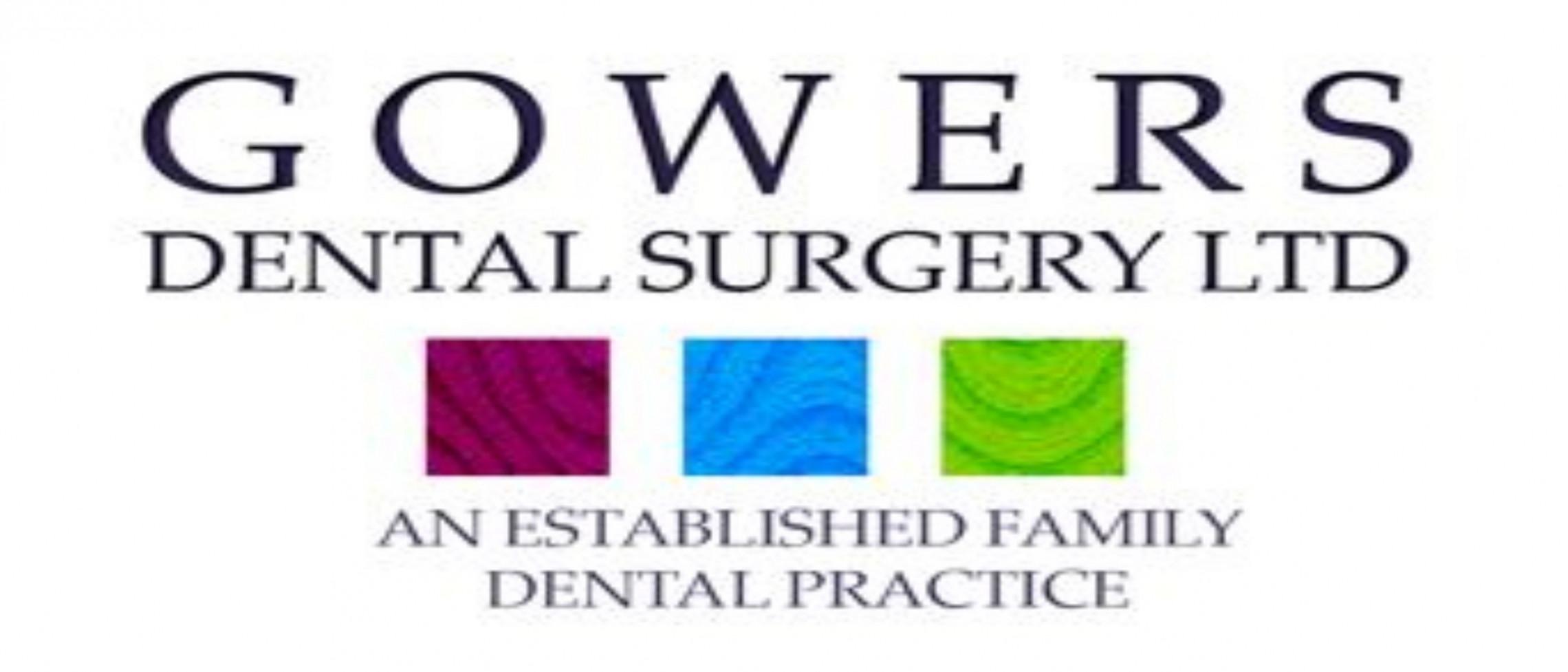 Gowers Dental Surgery Ltd